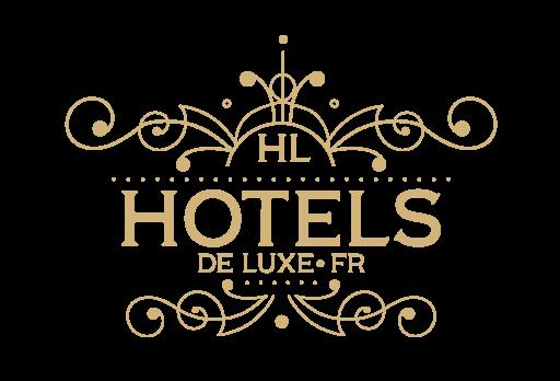 Hotels de luxe